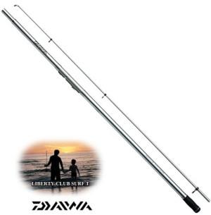 ダイワ(Daiwa) リバティクラブ サーフ T 15-360