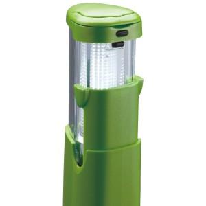 コールマン(Coleman) LEDマイクロパッカーランタン
