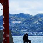 釣り編 Part1|釣り初心者講座