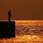 釣り編 Part2|釣り初心者講座