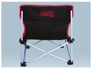 プロックス(PROX) あぐらイス