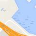 浮島つり園(浮島町公園)|海釣り公園情報