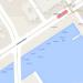 水の広場公園|海釣り公園情報