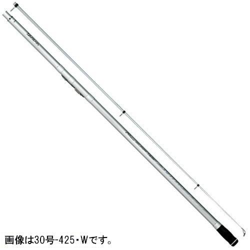 ダイワ(Daiwa) プライムサーフ T25-405・W